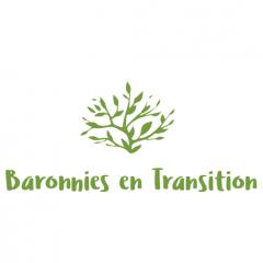 Baronnies en Transition